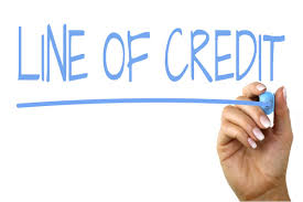 The Cost of A Line of Credit