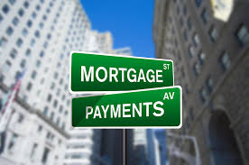 Options for mortgage payments during COVID-19