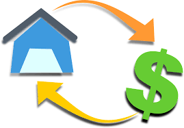 Will Deferring Your Mortgage Impact Your Ability To Borrow?