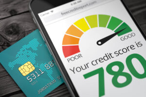 Saving your credit during COVID-19